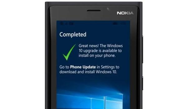 Win10Mobile-UpgradeAdvisor-1020-500
