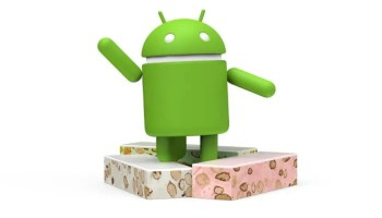 Android-Nougat-1020-500