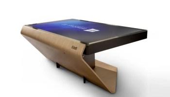 Kineti-La-Table-1020-500