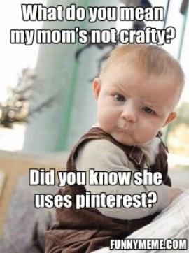 crafty-pinterest-mom
