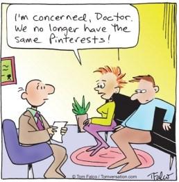 doctor-pinterest-addict