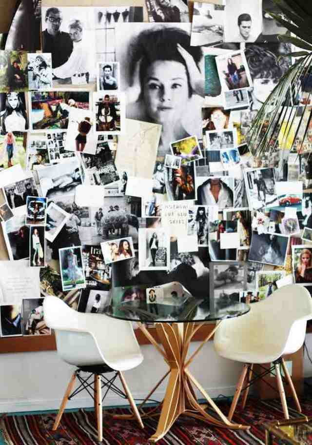 great-photo-wall