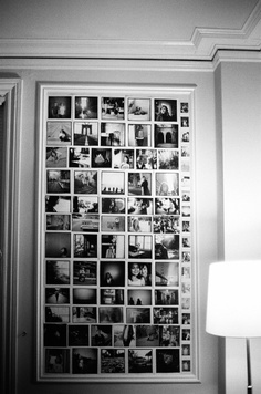 photo-wall-black-white-photos