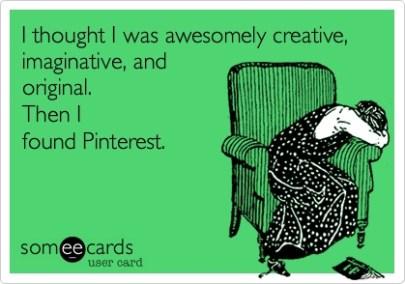 pinterest-creativity