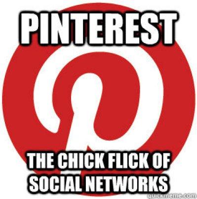 pinterest_memes