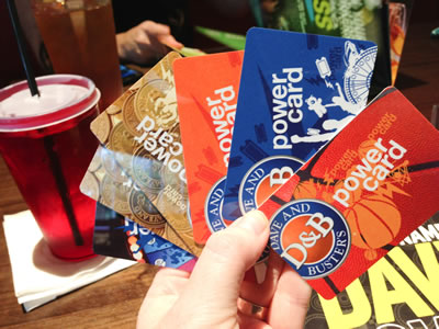 dave-and-busters-power-cards