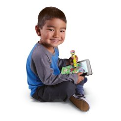 Teach your child to write with a pencil with Leapfrog's Learn to Write.