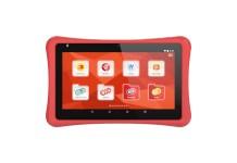 Nabi SE Review - Kids Tablet