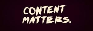 digitalnimarketing.in.rs content matters