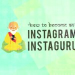 How to Become an Instagram InstaGuru [Infographic]