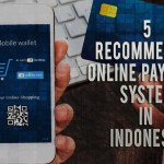 5 Recommended Online Payment System For Your E-Commerce