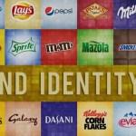 Brand Identity 101