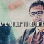 Social Media Can Help To Recruit New Staff