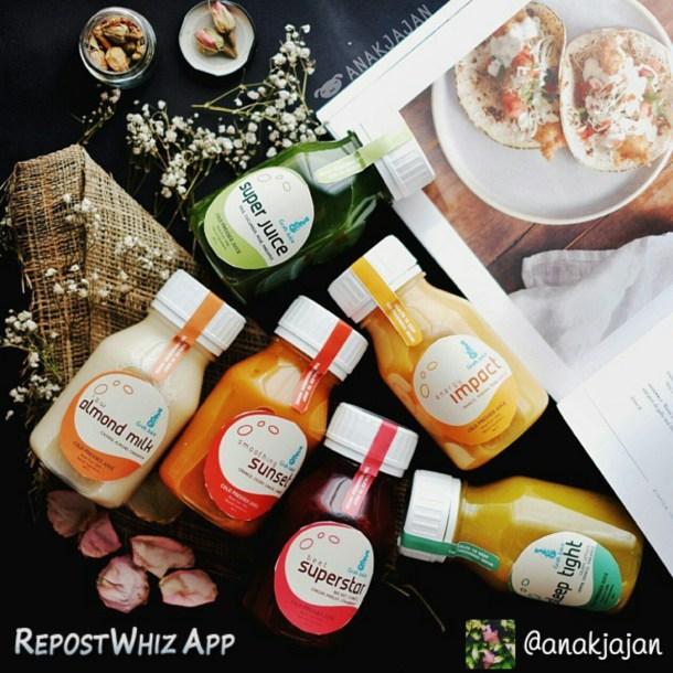 grab-juices
