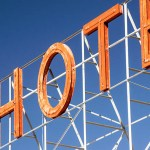 A Few Home Truths About Setting Up A Hotel