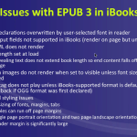 EPUB 3 Case Study with Kaplan