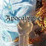 E-Book Review: Apocalypse