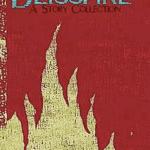 E-Book Review: Blissfire