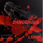 E-Book Review: A Dangerous Low