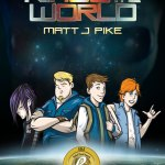 Ebook Review: Kings of the World