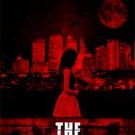 Ebook Review: The Vanishing