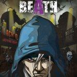 Ebook Review: Creeping Beath