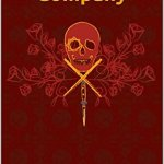 Ebook Review: Chaos Company