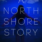 An Interview with Dean Economos and Alyssa Machinis, Co‐Authors of A North Shore Story