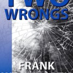 Ebook Review: Two Wrongs