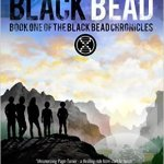 Ebook Review: Black Bead