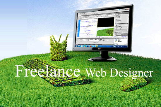 freelance-webdesigner-featured3