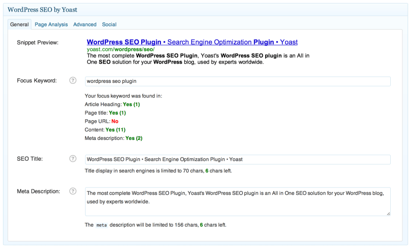 wp-yoast-seo-plugin2