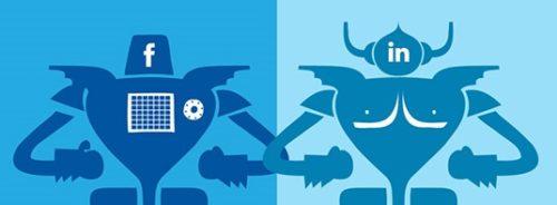 facebook-vs-linkedin2
