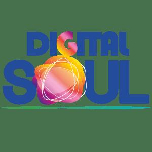 Digital Soul Quadrato-01
