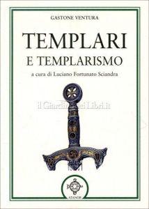 TEMPLARI 1