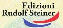 edizioni-rudolf-steiner_2561