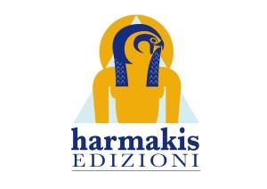 logo harmakis new2blu_page_1