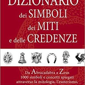 SIMBOLI 2