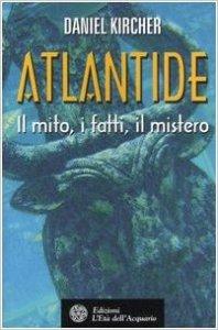 atlantide 2