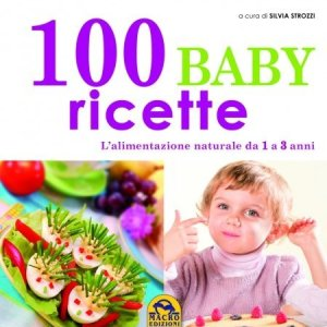 fronte_100_baby_ricette_3482