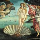 La Venere di Botticelli e i dettagli nascosti
