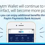 Paytm-payments-bank-account