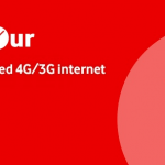 vodafone-super-hour-unlimited-3g-4g-data