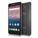 Alcatel Pixi 4 price in india buy online