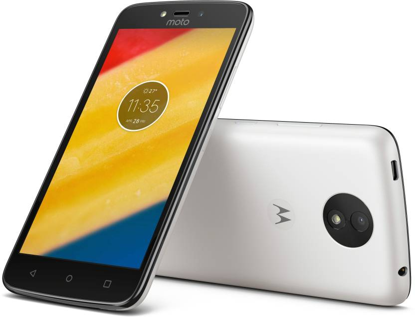motorola-moto-c-plus-launch-in-india-flipkart