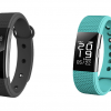 Bingo F1, Bingo F2 fitness bands price online india