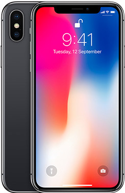 apple_iphone_X_spacegray