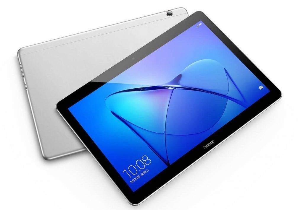 Honor MediaPad Review