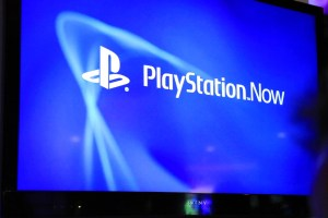 'PlayStation Now' could be receiving a Download Feature