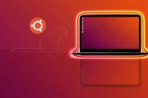 5 apps you should install on the latest Ubuntu